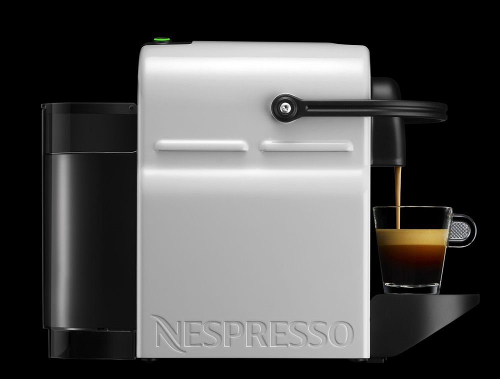 Image Result For Espresso And White
