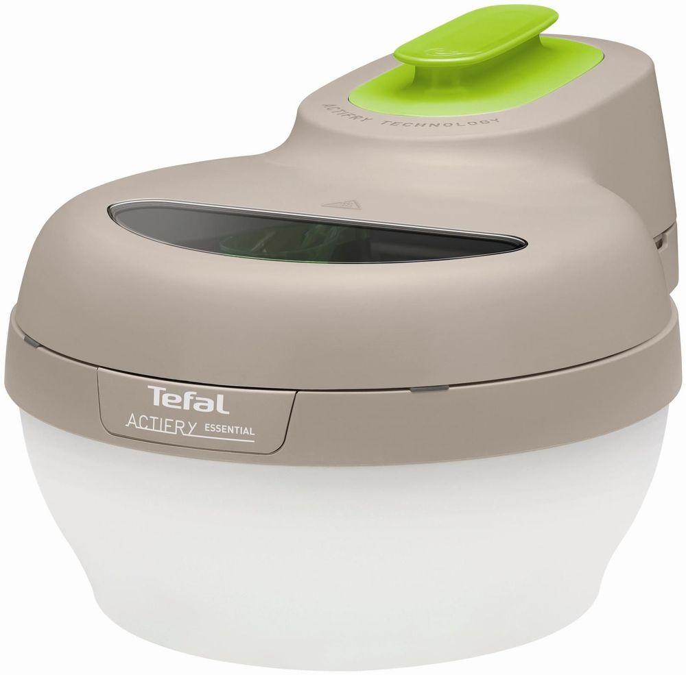 Tefal ACTIFRY ESSENTIAL Fritös