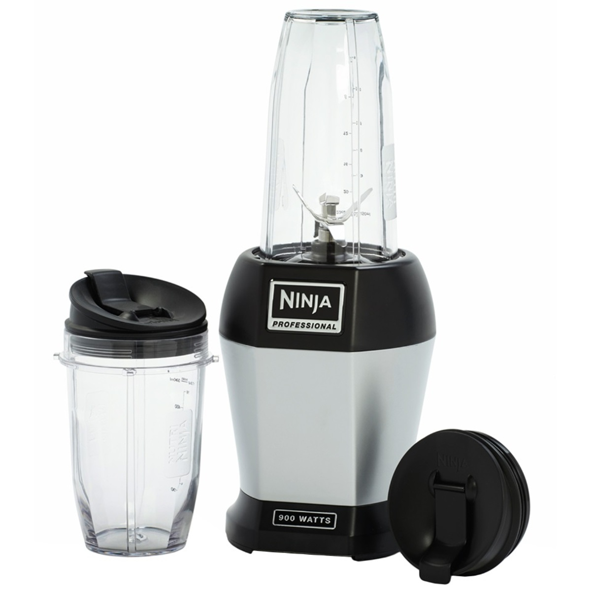 Nutri Ninja BL450 blender