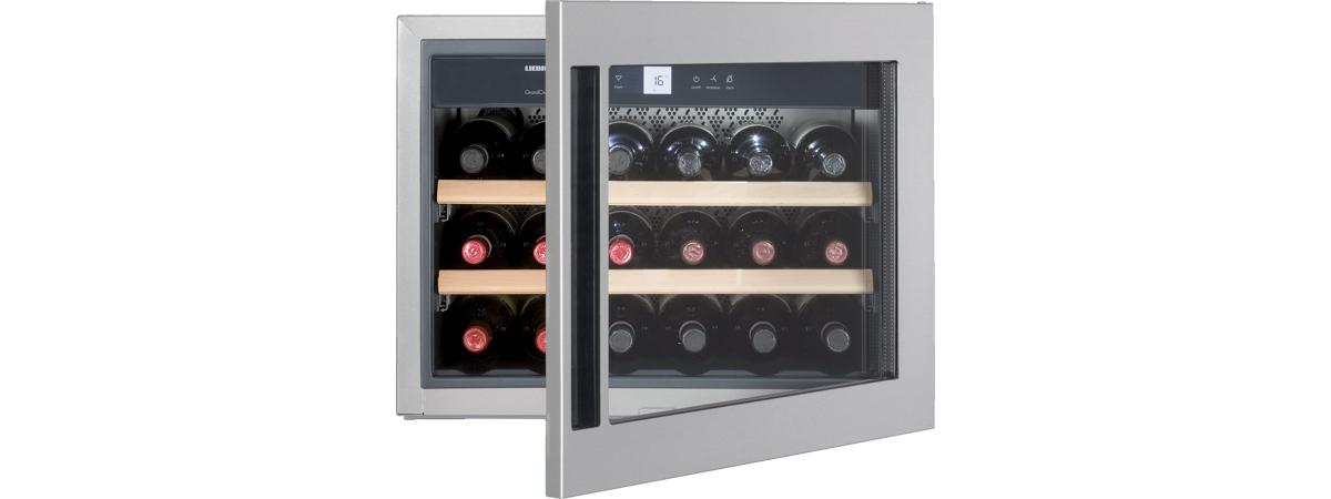 liebherr wkees 553 20 001 vin vinskap kun kr fri frakt og bredt sortiment. Black Bedroom Furniture Sets. Home Design Ideas