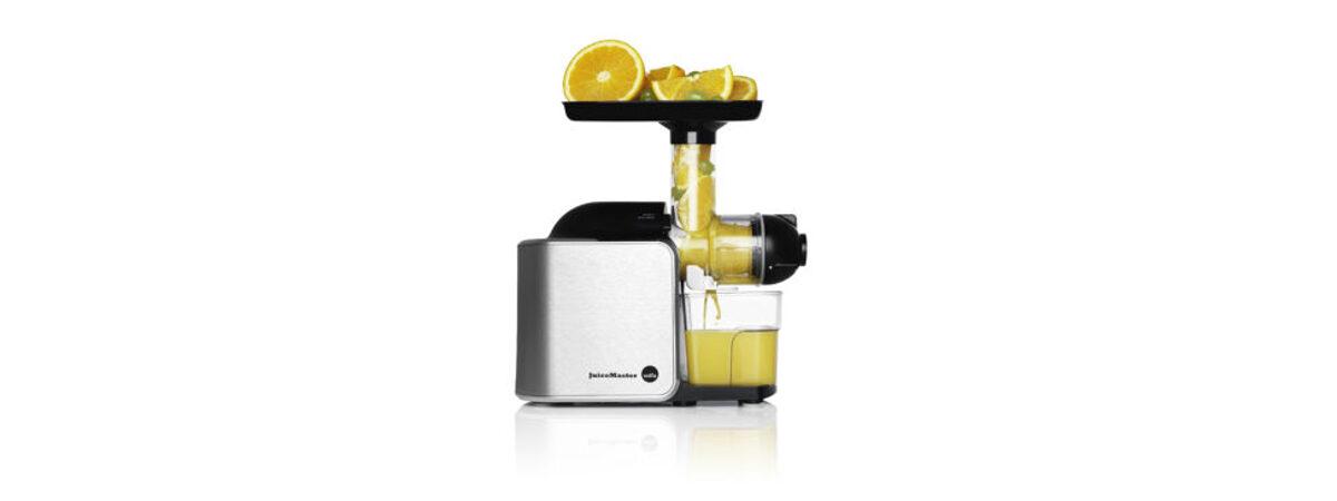 WILFA-603957 slow juicer fra Wilfa - 1.335,00,- kr.