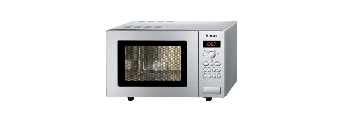 HMT75G451 kombiovn fra Bosch hos Skousen – vi har prismatch