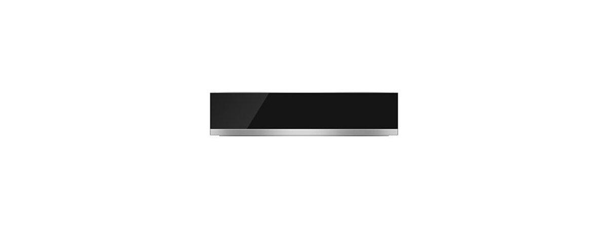 miele esw 6214 clst varmeskuff til kun kr fri frakt og bredt sortiment p. Black Bedroom Furniture Sets. Home Design Ideas