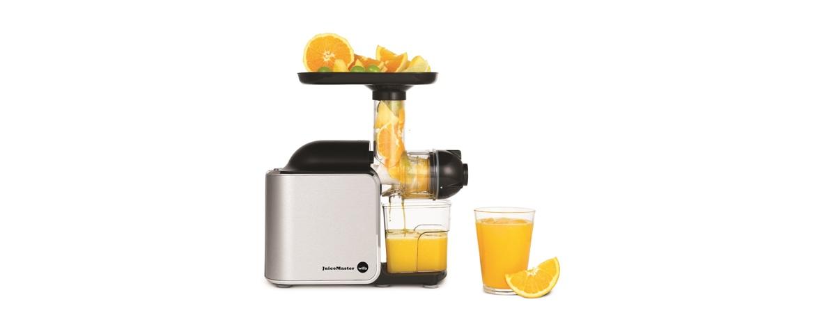 WILFA-603941 slow juicer fra Wilfa - 899,00,- kr.