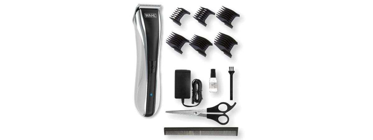 moser procut lithium led hårtrimmer hårklippare finns på PricePi.com. 783344de93a13
