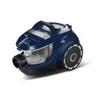 Bosch BGS2U212 Dammsugare