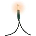 HQ Juleljus 160 LED Inomhusbelysning