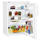 Liebherr  T 1710-20 001 Fritstående køleskab