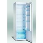 Scandomestic BIK 341A+ Integrerbar køleskab