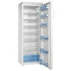 Scandomestic SKS 365 A+ Fritstående køleskab
