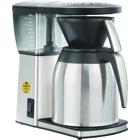 Melitta Excellent 3.0 Therm Kaffemaskine