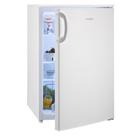 Vestfrost CW 150 R Fritstående køleskab
