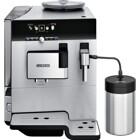 Siemens EQ8 Series 900 Espressomaskine