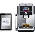 Siemens EQ.9 Connect Espressomaskine