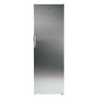 Vestfrost CI497RRF Frittstående kjøleskap