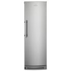 Electrolux ERF3100OOX Frittstående kjøleskap