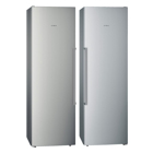 Siemens KS36VAI41 + GS36NAI31 Fristående kylskåp