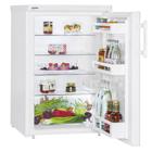 Liebherr TP 1410-21 001 Fritstående køleskab