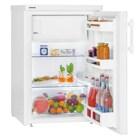 Liebherr TP 1414-21 001 Fritstående køleskab