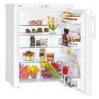 Liebherr TP1760-22001 Fritstående køleskab
