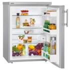 Liebherr Tpesf 1710-21 001 Fritstående køleskab