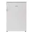 Vestfrost WAL7150R Fritstående køleskab