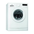 Whirlpool AWO/D 8324 Frontmatet vaskemaskin