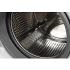 Whirlpool FSCR 80416 Frontbetjent vaskemaskine