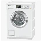 Miele WDA101 NDS Frontmatad tvättmaskin