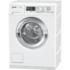 Miele WDA111 NDS Frontmatad tvättmaskin