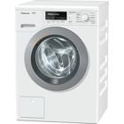 Miele WKB120 NDS Frontmatad tvättmaskin