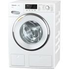 Miele WMG120 NDS TDos Frontmatad tvättmaskin
