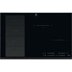 Electrolux HOX850F Induktionskogeplade