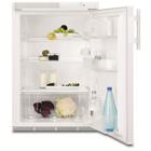 Electrolux ERS1602AOW Fristående kylskåp