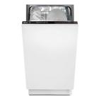 Gram OMI 45-37 T Integrert oppvaskmaskin