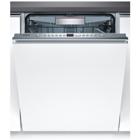 Bosch SMV69N70EU Integrerbar opvaskemaskine