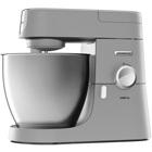 Kenwood KVL4100S Kjøkkenmaskin