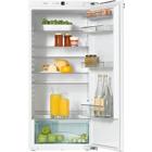Miele K 34222 i Integrerat kylskåp