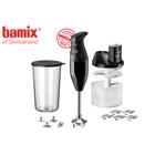 Bamix SupremeBox_B Stavmikser