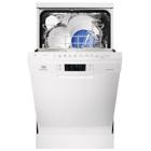 Electrolux ESF4520ROW Innebygd oppvaskmaskin