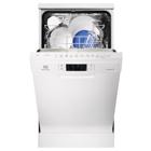 Electrolux ESF4660ROW Innebygd oppvaskmaskin