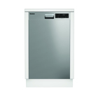 Blomberg SGUS28020X Underbygningsopvaskemaskine