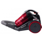 Hoover Reactiv RC71 RC10 Dammsugare
