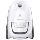 Electrolux UltraSilencer Zen Dammsugare