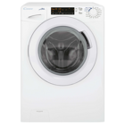 Candy GVW 485 T Vaske-tørremaskine