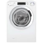 Candy GVW 596 LWC Vaske-tørremaskine