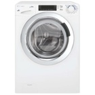 Candy GVW 596 LWC Kombinert vask/tørk