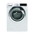 Hoover WDXA42 365 Vaske-tørremaskine
