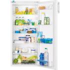 Zanussi ZRA25600WA Frittstående kjøleskap