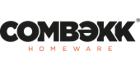 Combekk